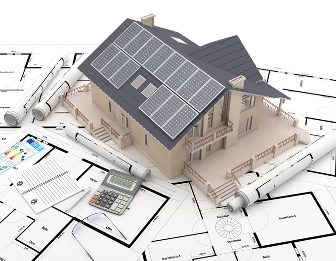 eco-solar-design-solar-orange-county